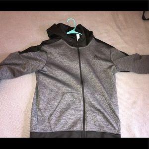 Adidas M jacket